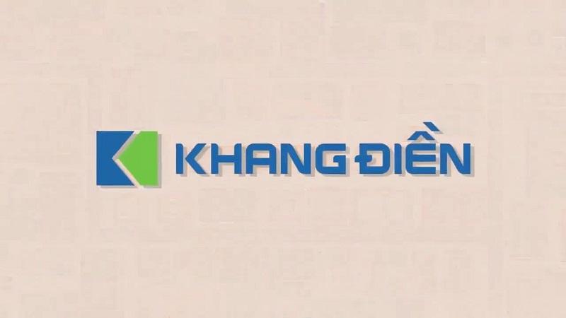 Khang Điền- là chủ đầu tư nổi tiếng trong lĩnh vực nhà đất tại khu Đông Sài Gòn