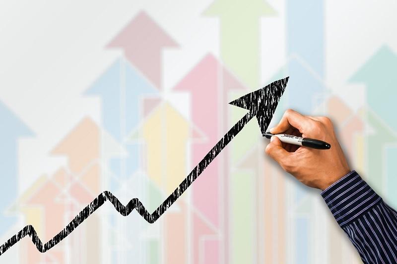 Khang Điền đạt doanh thu 2.815 tỉ đồng và lợi nhuận sau thuế đạt 917 tỉ đồng